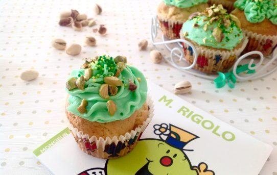 Le cupcake, un gâteau tant aimé par les enfants
