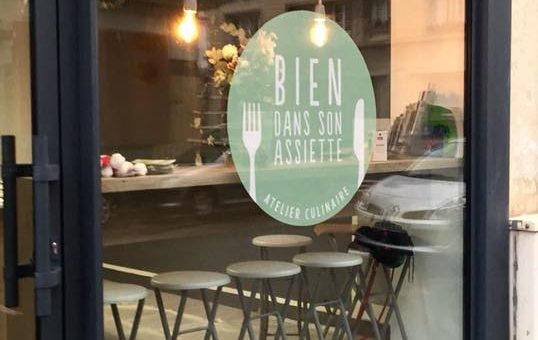 Journées portes ouvertes : animations culinaires chez BDSA!