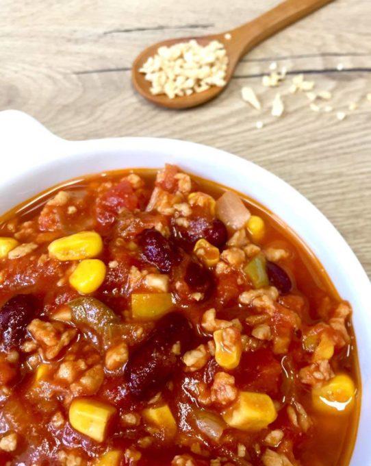 Nouveau : plats à emporter chaque jeudi chez BDSA!